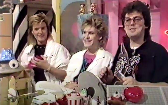 1984 Simon-le-bon-Nick-Rhodes-Saturday-Superstore